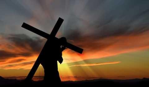 Exemplos de perseverança na Bíblia