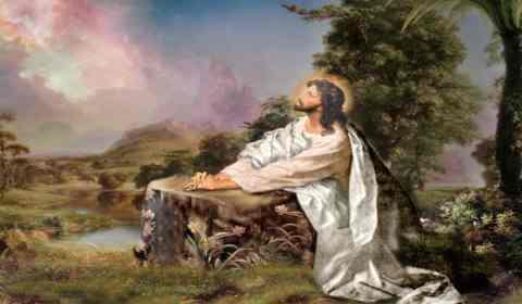 Por que Deus não responde as minhas orações?