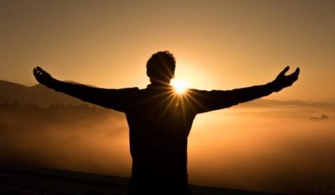 Como ser mais confiante em Deus