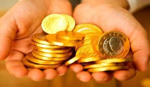 Oração para dificuldades e ajuda financeira