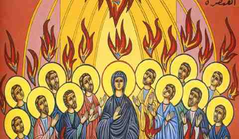O que é Pentecostes e qual o significado?