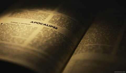 Qual é o significado do apocalipse na Bíblia?