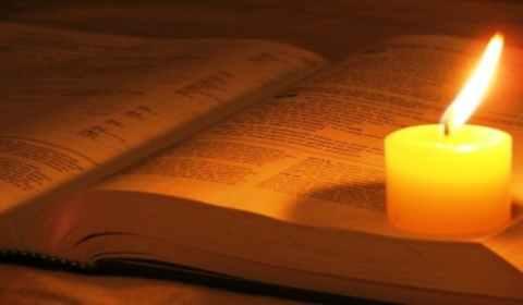 Oração para superar o ressentimento e a negatividade