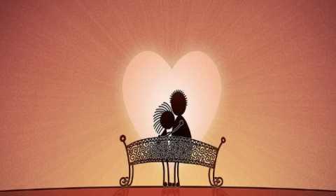 Como reacender o romance