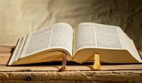 Versículos da Bíblia sobre Relacionamentos