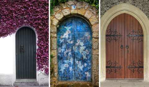 Teste das 3 portas