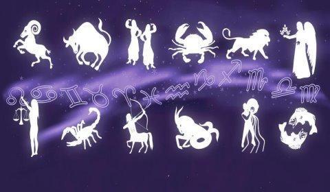 Mensagem diária dos Anjos para os signos