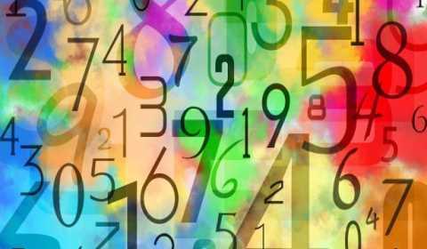 numerologia do casamento